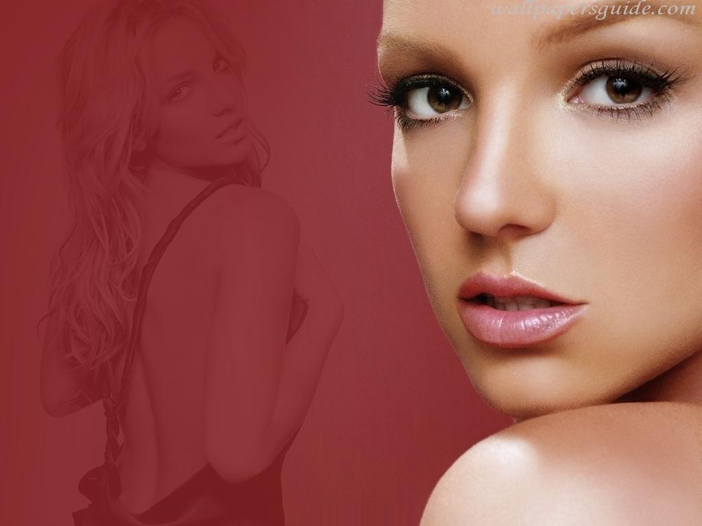 http://1.bp.blogspot.com/-SQQRqsQ08zY/UAme4ClD6XI/AAAAAAAAGvc/C6cXNkk3jJw/s1600/Britney-Spears-Wallpapers-2011-5.jpg