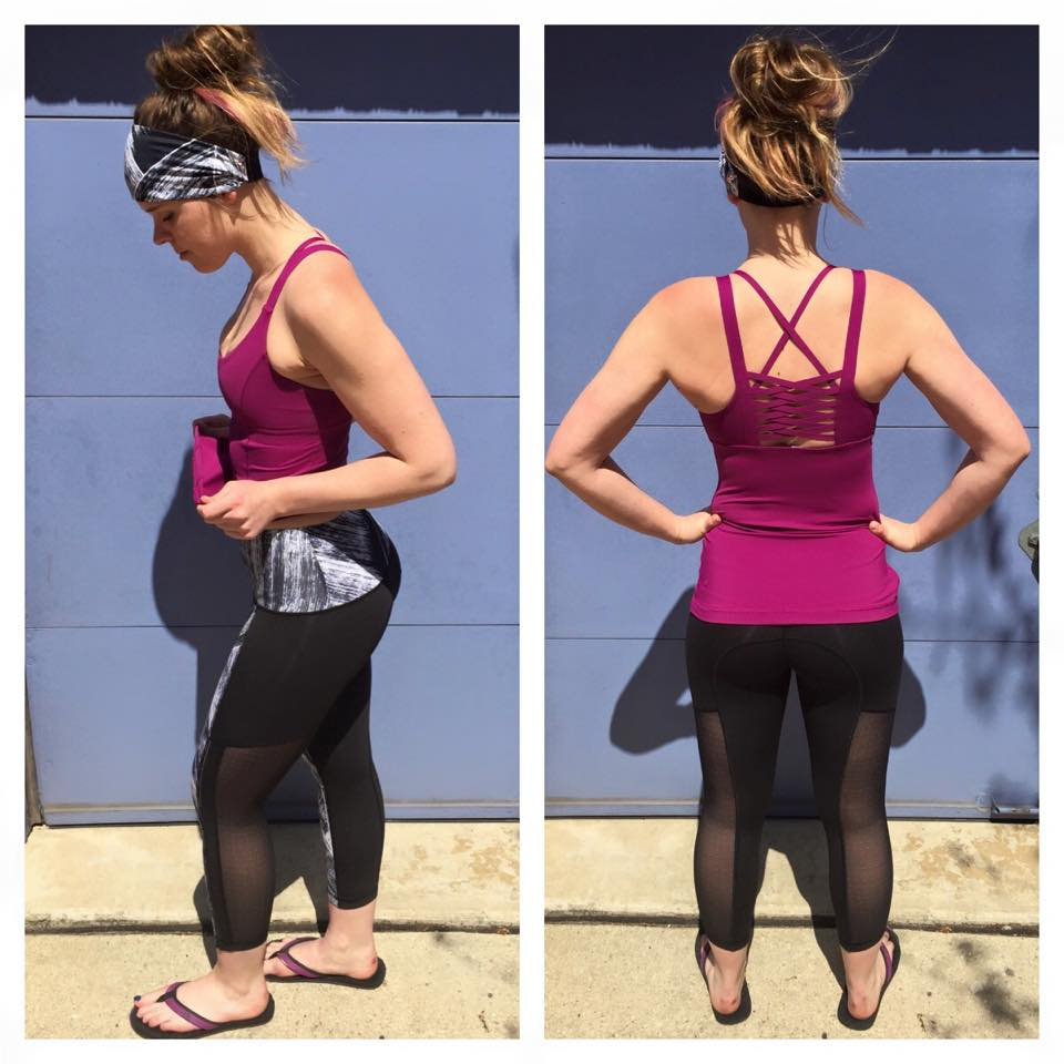 lululemon hot-to-street heat-wave-crop