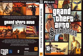 تحميل لعبة جاتا 2013 مجانا وبرابط مباشر download GTA game لعبة حرامى السيارات