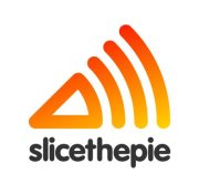 Slicethepie, paid to review music, job opportunity