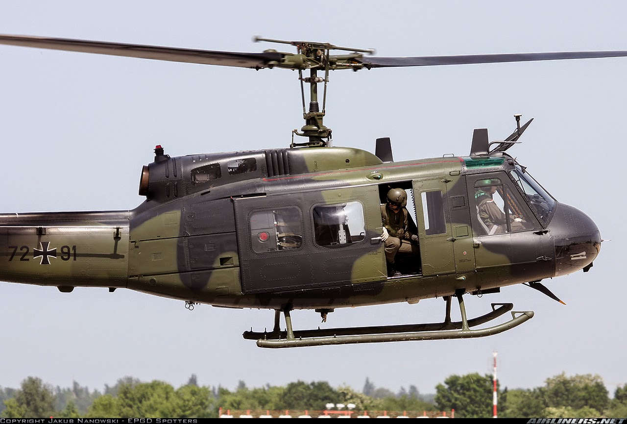 107 best images about Military Helicopters on Pinterest | Iroquois ...