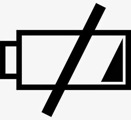 Cara Mengetahui Kondisi Baterai Android