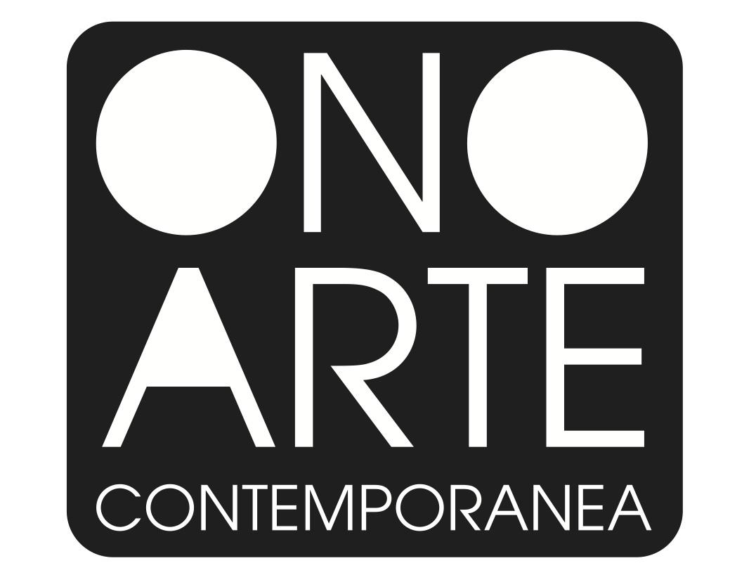 ONO arte