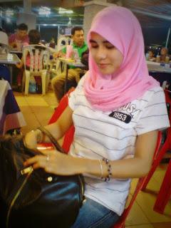 Gambar Bogel Awek Tudung   gambarmelayuboleh.org
