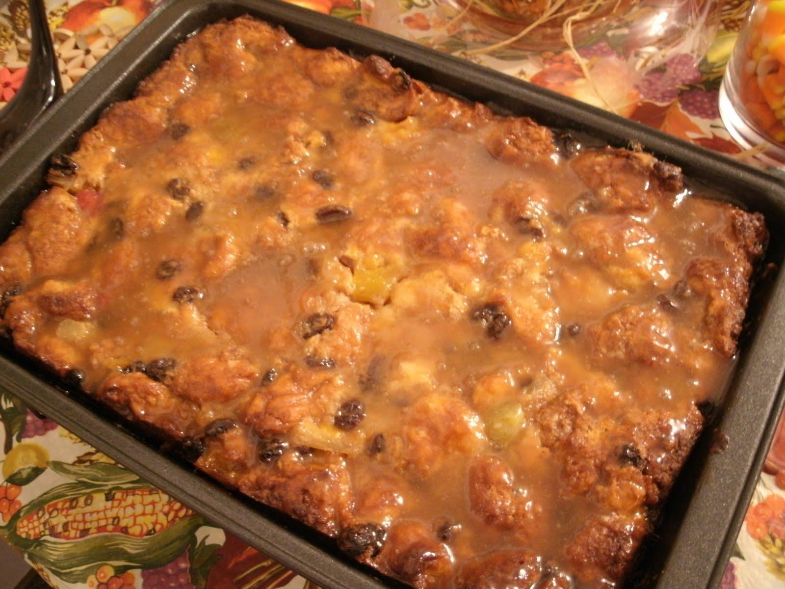 ... bread pudding ii pumpkin bread pudding nutella bread pudding doughnut