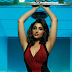 Parineeti Chopra Hot Photoshoot for Femina Magazine – July 2014