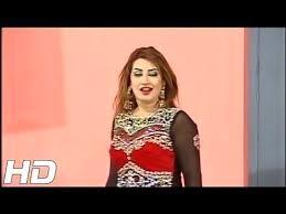 VIP Girl Nanga Mujra Stage Show