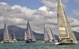 http://www.asianyachting.com/news/RMSIR2014/Raja_Muda_2014_Race_Report_5.htm