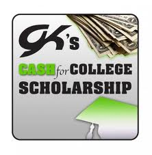 college scholarship grants