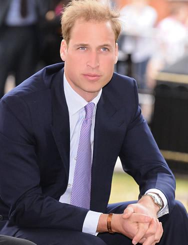 prince william - photo #44