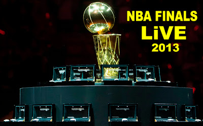 nba online tv for usa