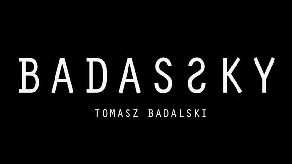 badassky