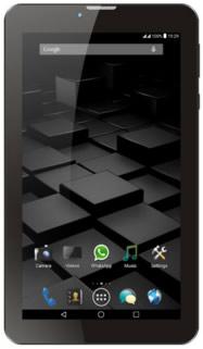 ice ultima xt202 smartphone