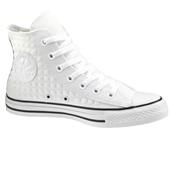 hedzacom+converse+modelleri+%285%29 Converse Ayakkabı Modelleri