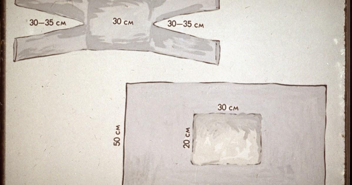Как сделать марлевые повязки с фото