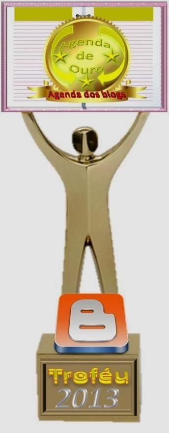 Troféu 2013