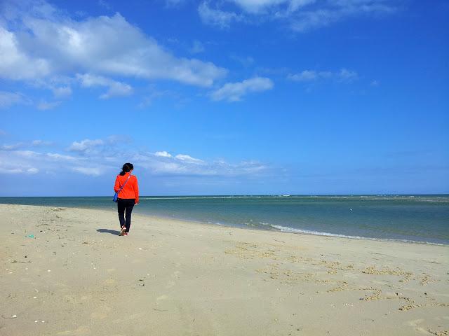 playa+de+armona+en+olhao