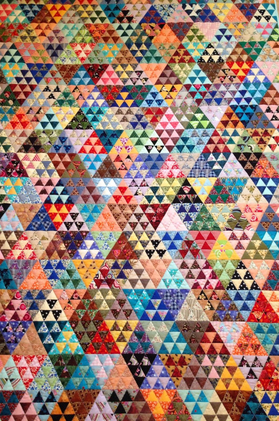 Изготовление одеяла в домашних условиях
