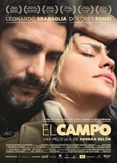 El Campo