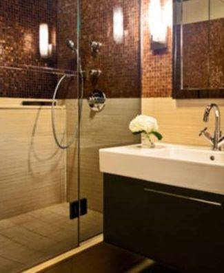 small master bathroom ideas bathroom designs