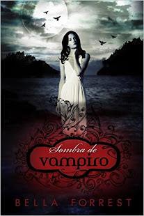 ¡Libro que leo!