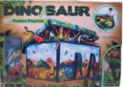 Best Kids toys