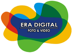 Foto-Video  ERA DIGITAL LA PLATA
