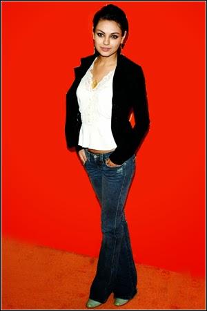 Heightline - Celebrity Biographies, Height, Weight, Bios ...