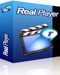 برنامج مشعل الميديا Real Player Goud الاصدارات بوابة 2014,2015 6.jpg