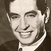 PABLO BELTRAN RUIZ