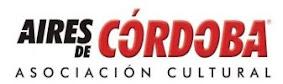 Aires Cordova