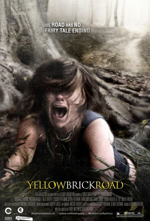 YellowBrickRoad – DVDRip – Legendado