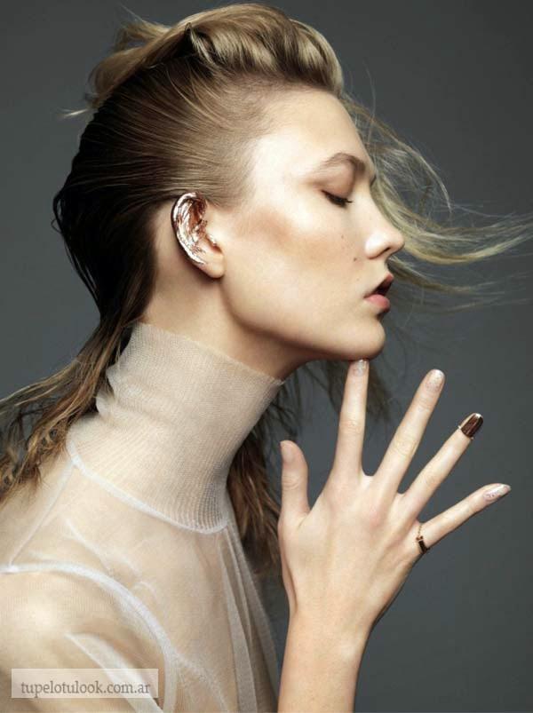 peinado 2015