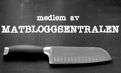 Matbloggsentralen.com