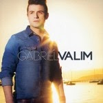 Baixar CD Gabriel Valim – Gabriel Valim (2013) Download