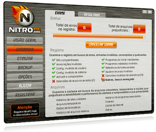 Lançamentos 2012 Downloads Download Nitro Pc 1.9.0.0 + Crack