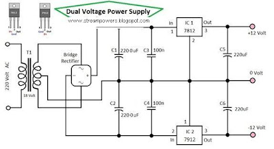 Wiring Diagram For A 12 Volt Relay on high voltage shocker circuit
