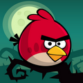 ScreenShoot Angry Birds Seasons 2.4.1 Full Serial Number