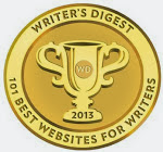 Plot Whisperer -- Best Websites for Writers