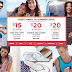 Kohl's – 15% Off For Everyone Plus Stackable Coupon Codes & Kohl's Cash