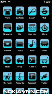 NokiaVNN.com+Meego+010 Download Application Theme Changer for MeeGo Nokia N9