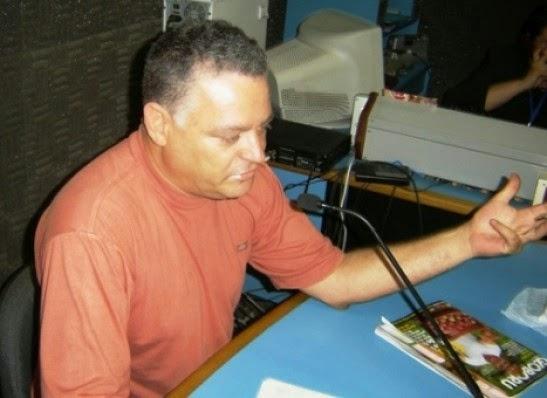 Ex-prefeito de Ouro Velho diz que irá recorrer de decisão do TCE