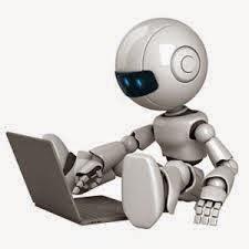 http://irfan-newbie.blogspot.com/2014/08/bot-motivasi-with-google-script.html