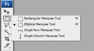 seleksi1 Penggunaan tool seleksi di Adobe Photoshop
