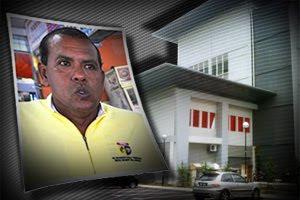 http://1.bp.blogspot.com/-SR1y_GQ5Sxc/TaR9A6TPh0I/AAAAAAAAeys/rCoA9i99FnM/s320/ahmad_sarbani-kastam.jpg