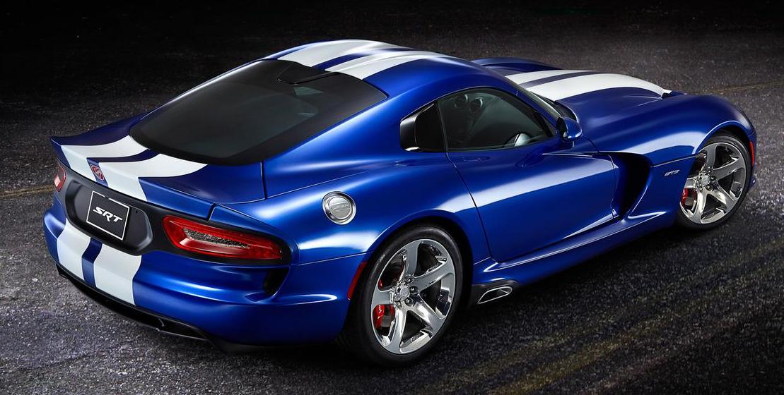 SRT+Viper+Launch+Edition+3.jpg