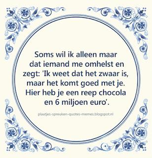 wijze nederlandse spreuken