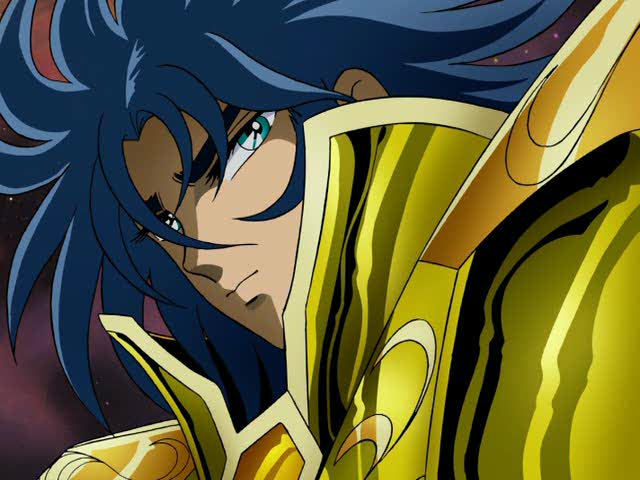 1ª Aventura - Ameaça Fantasma no Santuário - ( Final ) - Página 19 Saint-Kanon-anime