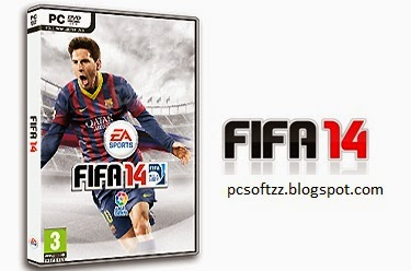 [Image: 1379796351_fifa-14-cover.jpg]