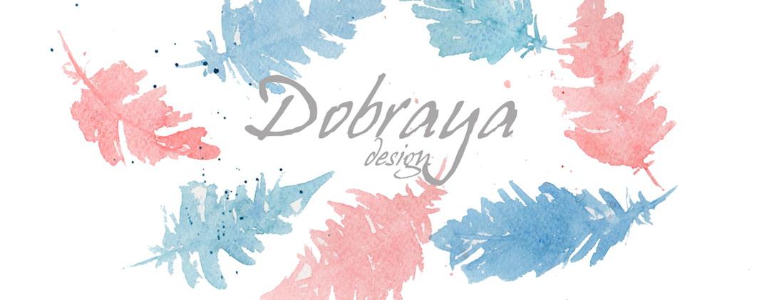 Dobraya Design